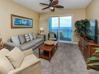 Sterling Breeze 1202 - 280939, Panama City Beach