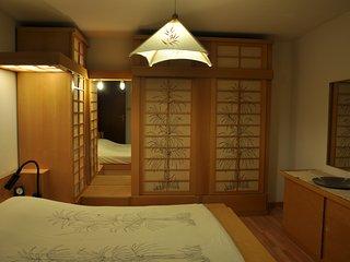 Appartamento Billeo