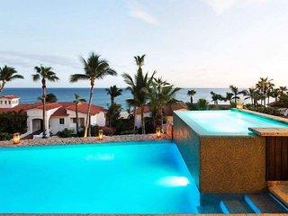 Villas del Mar 222, San José Del Cabo