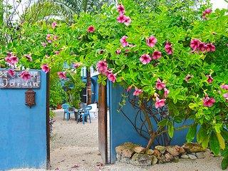CASA JARDIN PALALA LOFT IN PUERTO MORELOS, Puerto Morelos