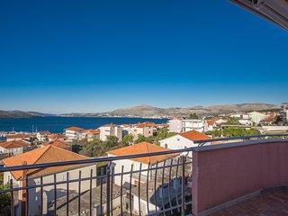 TH01808 Apartments Villa Dolac / Four bedrooms A5