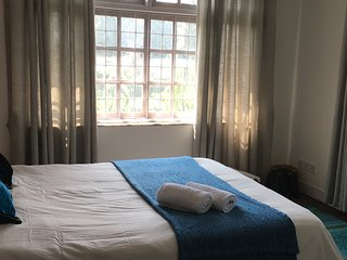 Cozy and unique guesthouse located in the centre of Kathmandu, Katmandú