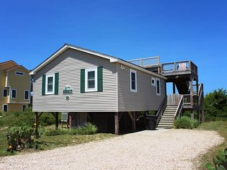 Burton - Kitty Hawk Home ~ RA127670