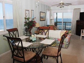 Sea Oats Condominium 2C