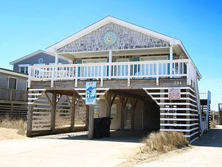 Wood Shack ~ RA127609, Kill Devil Hills