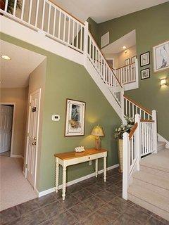 Banister,Handrail,Staircase,Desk,Furniture