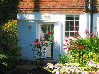 BT053 Cottage in Frant, Matfield