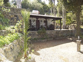 Charming Country house Icod de los Vinos, Tenerife