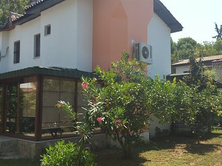 Holiday villa for rent!!!