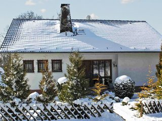 Tranquil house with valley views, Dahlem