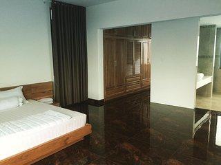 Minh Minh Villa, Vung Tau