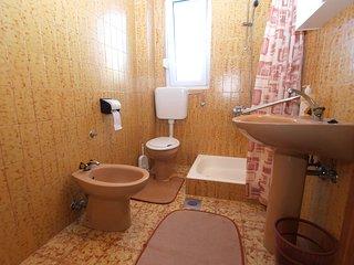Apartment 11016