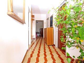 Apartment 11041