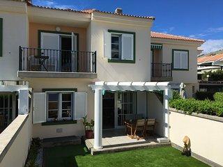 Exclusive Villa Pasito Blanco Sun,Beach and Golf, Costa Meloneras