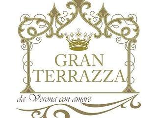 Gran Terrazza, Vérone