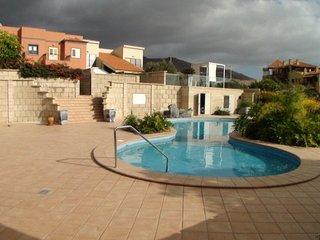 Nice Villa in Joyas Del Duque