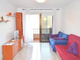 CENTER APARTMENT MEDANO BEACH – FREE PARKING - WIFI