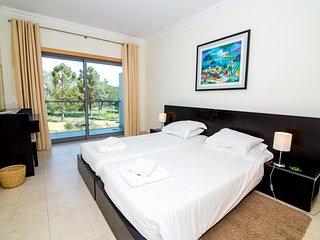 Monte da Balaia 2bed apartment, Olhos de Água