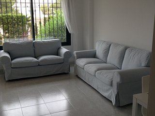 Modern 2 bed apartment nr Campoamor Golf