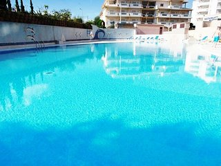 2 Bedroom Apartment - Praia da Rocha - Portimao