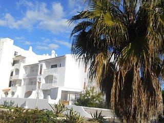 Appartement Aveiros 6p a 300m de la plage