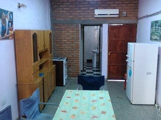 Depto San Isidro 1 dormitorio, San Fernando del Valle de Catamarca