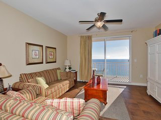 Splash Beach Resort Condo 1601E-B, Laguna Beach
