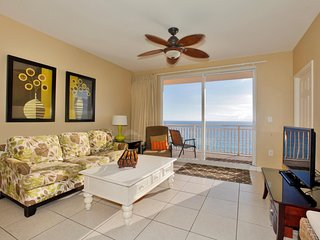 Splash Beach Resort Condo 906W, Laguna Beach
