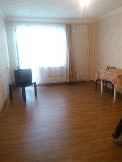 Comfortable apartment near the center