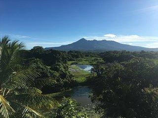 WHITE ISLAND - Tropical and Elegant experience - isletas Granada - Nicaragua, Isletas de Granada