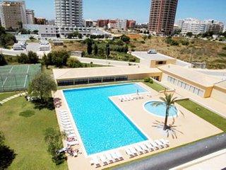 2 Bedroom Apartment - Praia da Rocha - Portimão