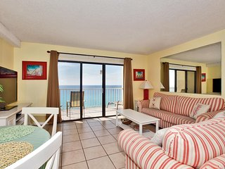 The Summit 1307, Panama City Beach