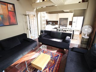 4 Bedroom Apartment In The Heart Of Covent Garden