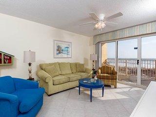 Gulf Dunes Condominium 1209, Fort Walton Beach