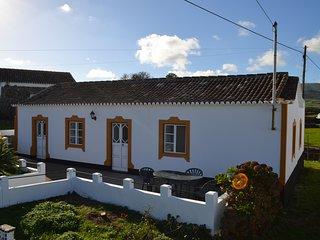 Casa de Santa Catarina