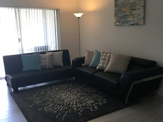 DORAL APARTMENT 2 BEDROOMS 2 BATHROOMS, Doral