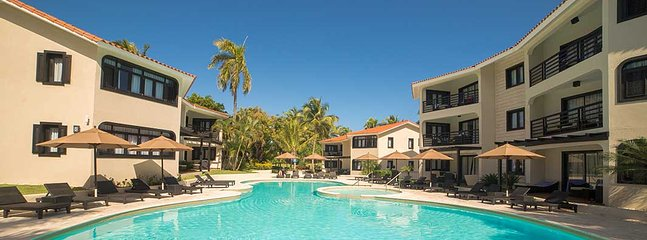 The Royal Suites - Lifestyle Holidays Vacation Club Resort (All-Inclusive) VIP