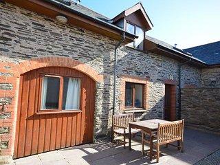 RUGGA Barn in Combe Martin, Berrynarbor