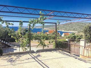 Vinx A1(2+2) - Cove Kanica (Rogoznica)