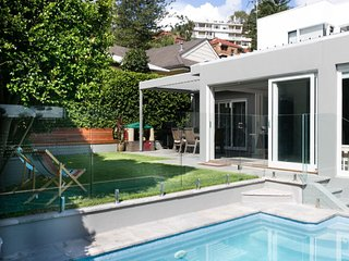 0016I Luxury Home, Woollahra