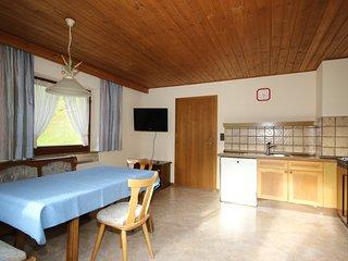 Ferienhaus für bis zu 14 Personen in Tux