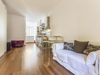 Via Savona apartment in Navigli {#has_luxurious_a…