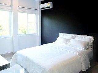 SPECIAL DISCOUNT KohTao brandnew 2 bedroom Seaview B,Good Location and Good Road, Koh Tao