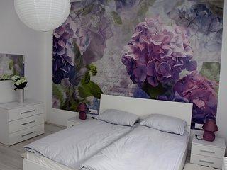 Apartment Ka Star centar Karlovac