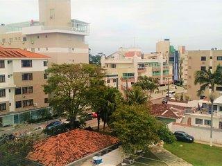 Hermoso apartamento atico con vistas al mar, Canasvieiras