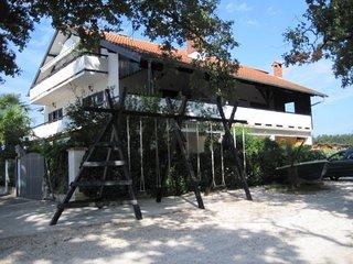 Villa Paolija APP4