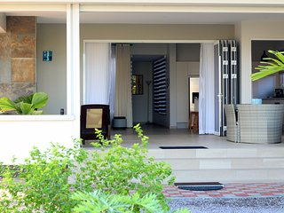 Villa Carissa, Paramaribo