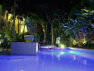 60 Reef Club Port Douglas , Privately Owned & Managed