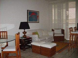 Lindo aparthotel no coraçao de Ipanema