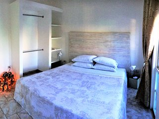 Suite 3 (max 3 people) 75 m2, Playa del Carmen